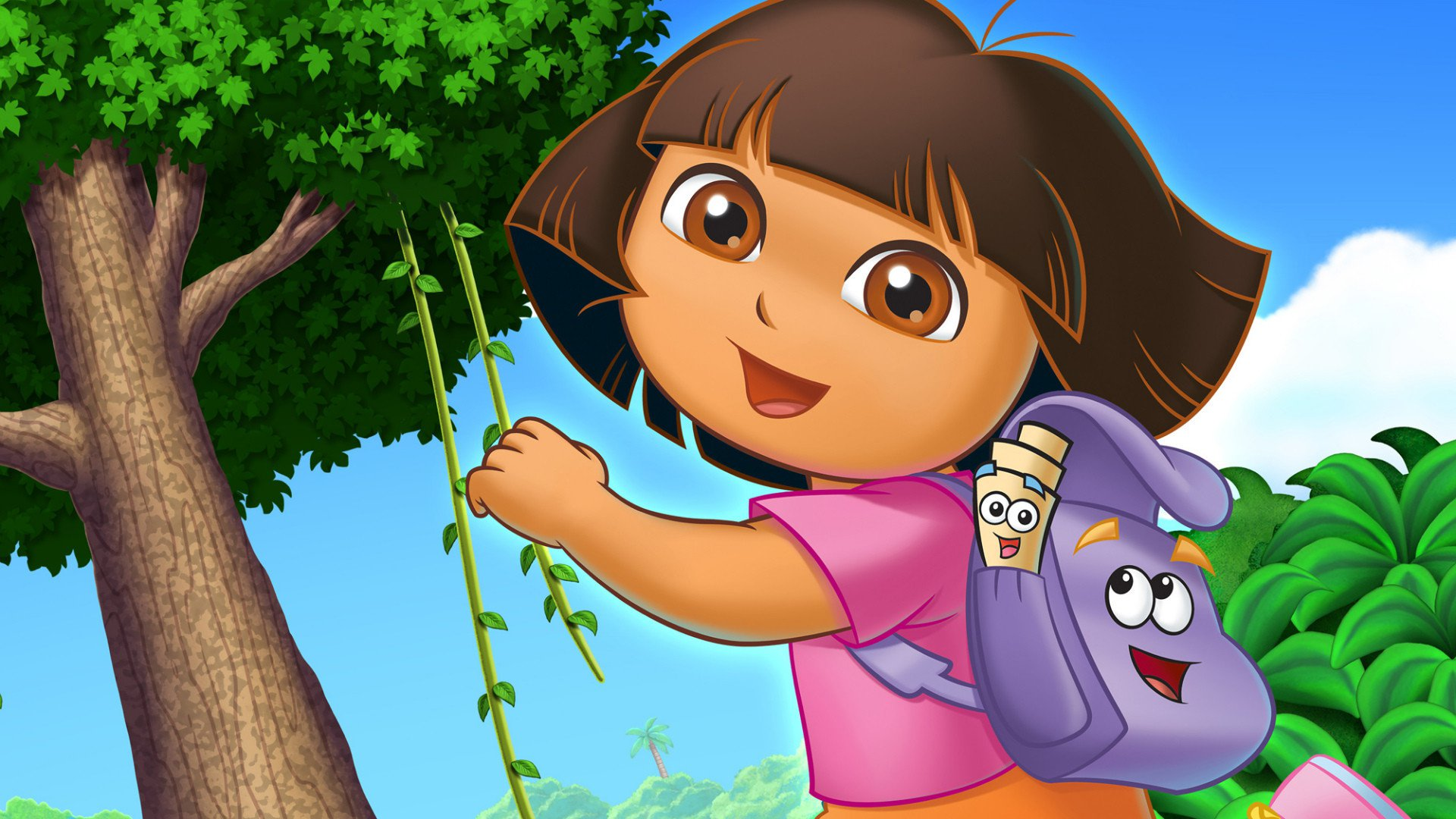 dora latino personals Dora the explorer full episodes - animated movies 2015 english - cartoon movie for kids - duration: 1:02:08 fgbcfh vbcdg 5,457,582 views  moana & maui dating love story.